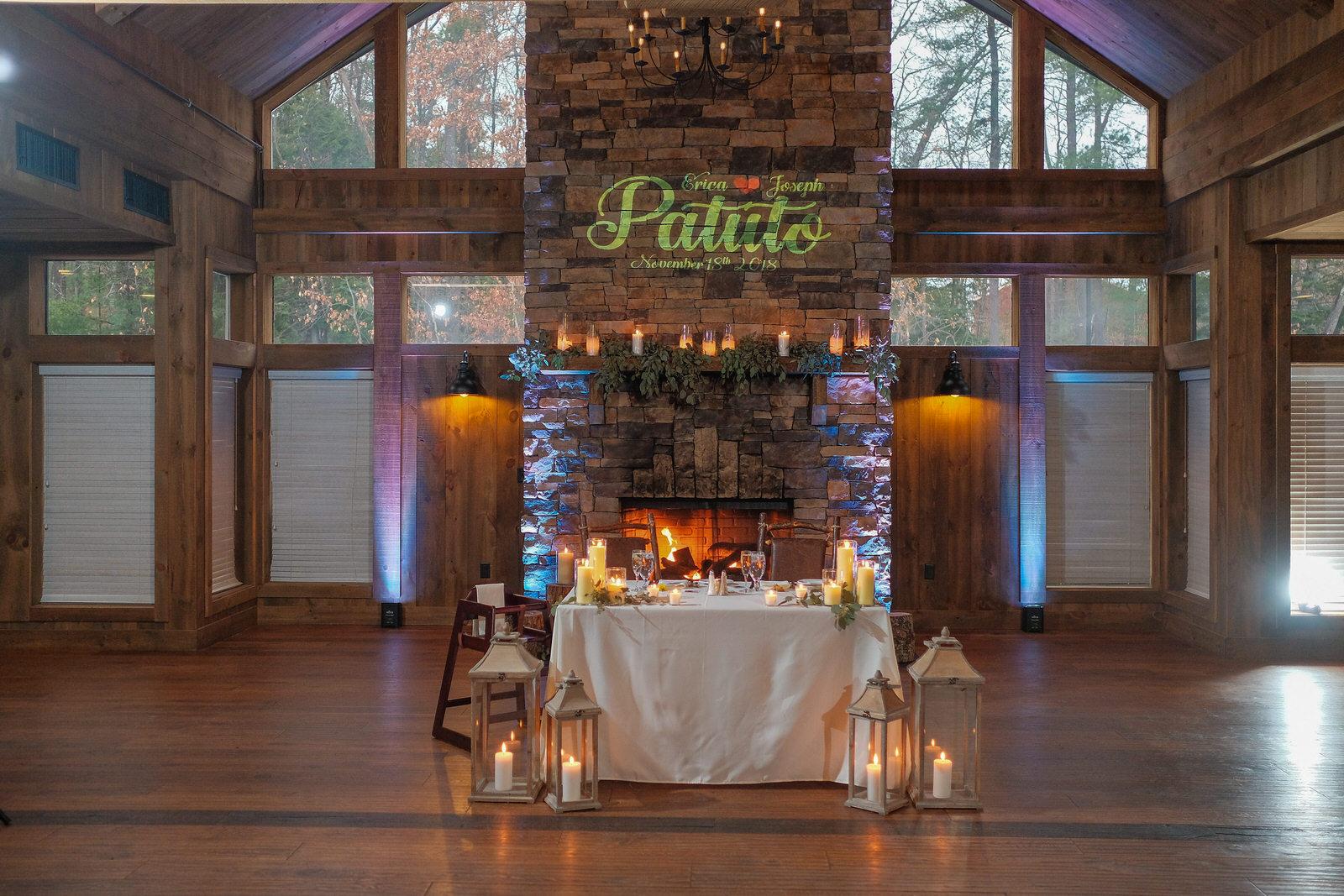 birch-wood-vineyards-wedding-photography-780.jpg