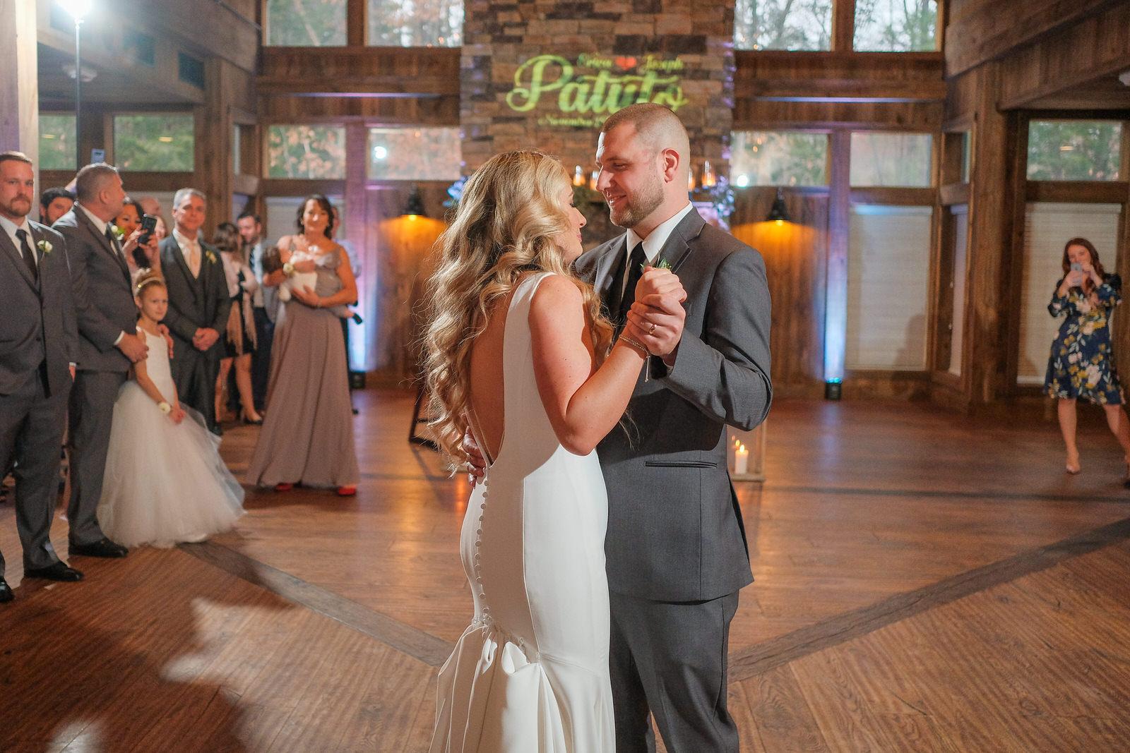 birch-wood-vineyards-wedding-photography-801.jpg