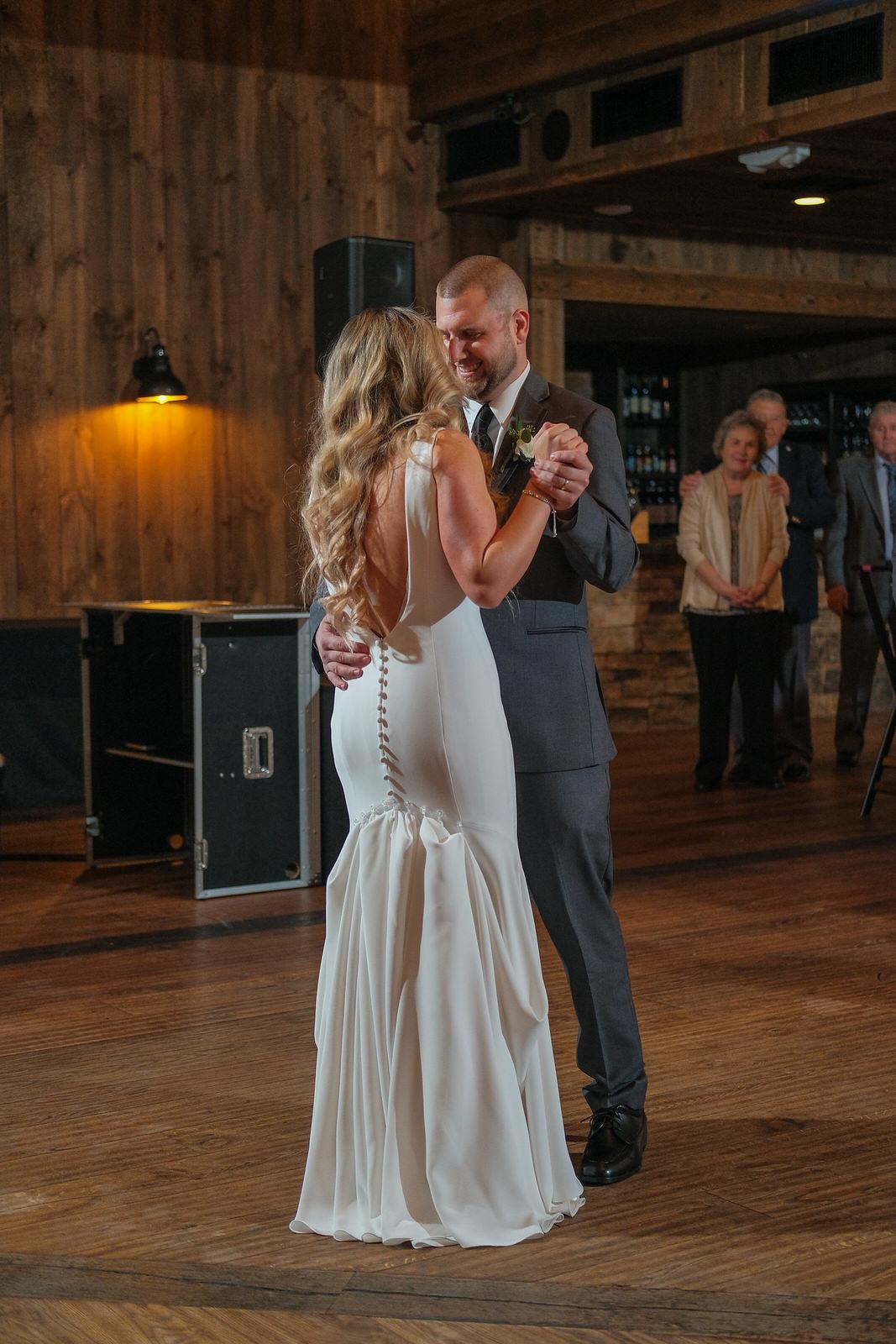 birch-wood-vineyards-wedding-photography-810.jpg