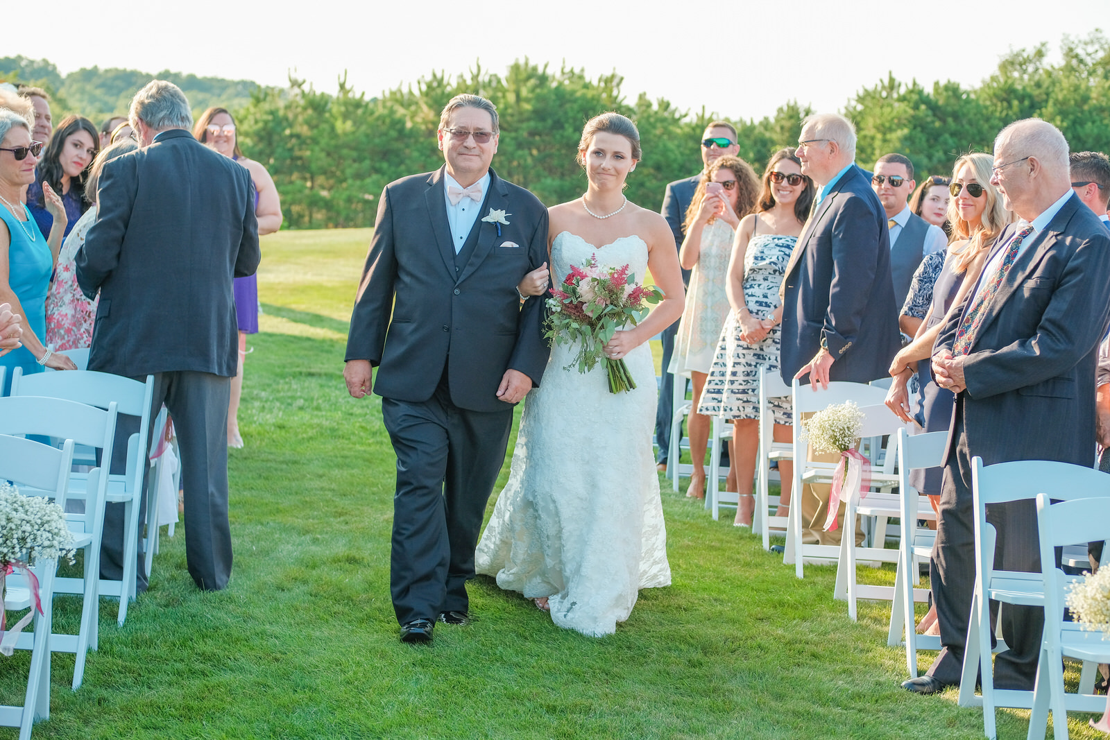 waverly-oaks-golf-club-wedding-photography-50.jpg