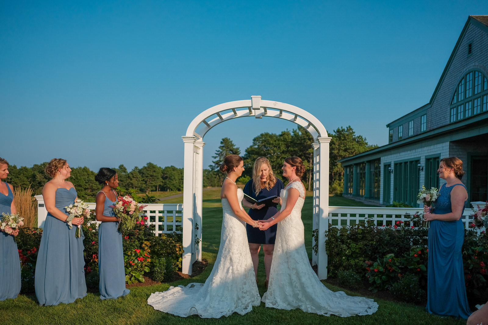 waverly-oaks-golf-club-wedding-photography-51.jpg