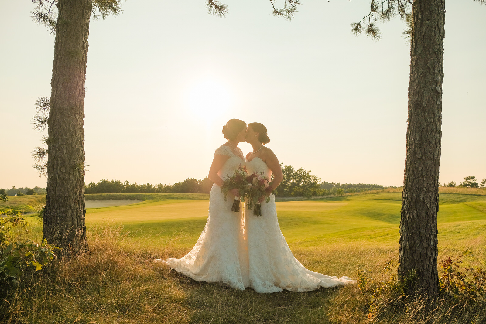 waverly-oaks-golf-club-wedding-photography-61.jpg