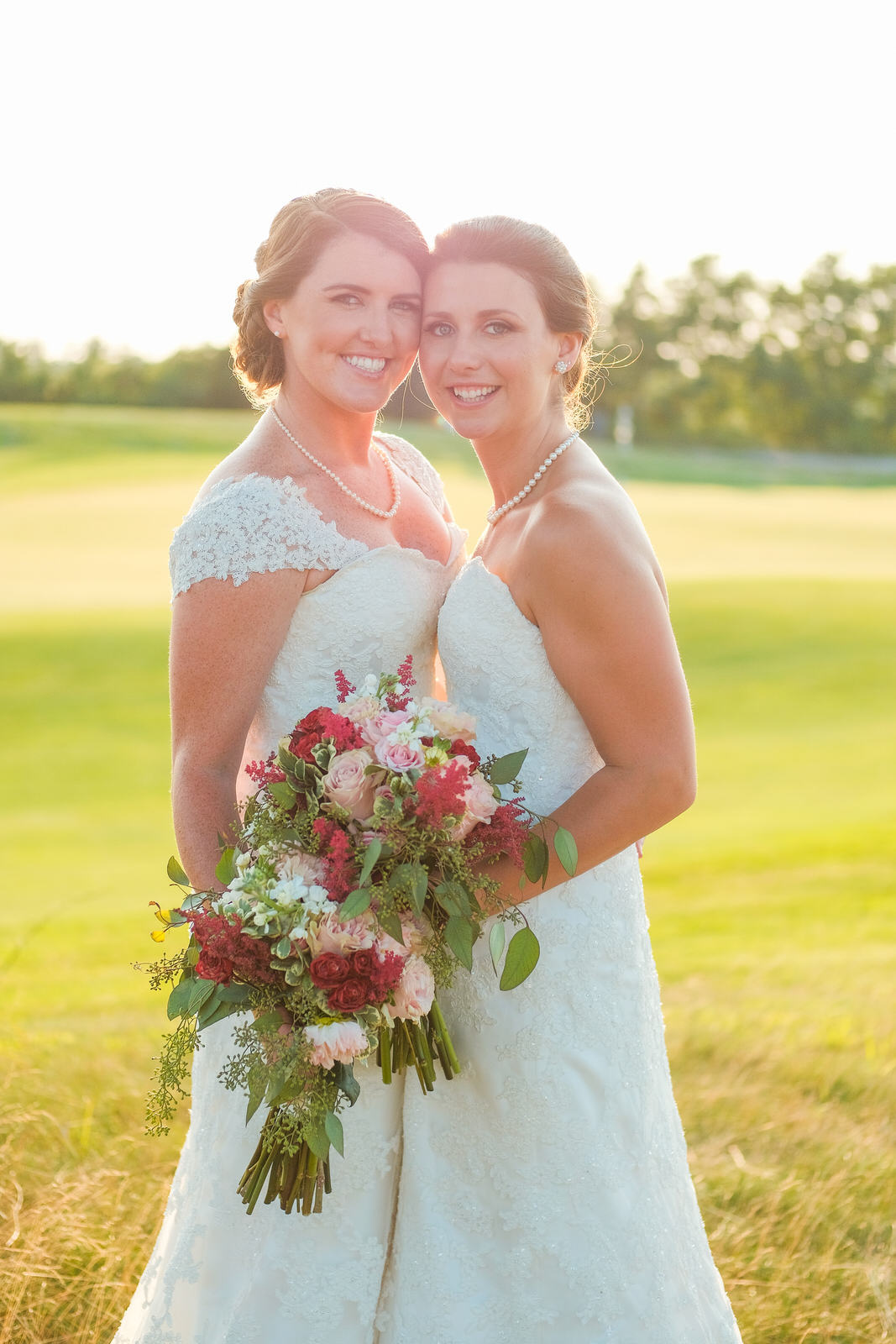 waverly-oaks-golf-club-wedding-photography-62.jpg