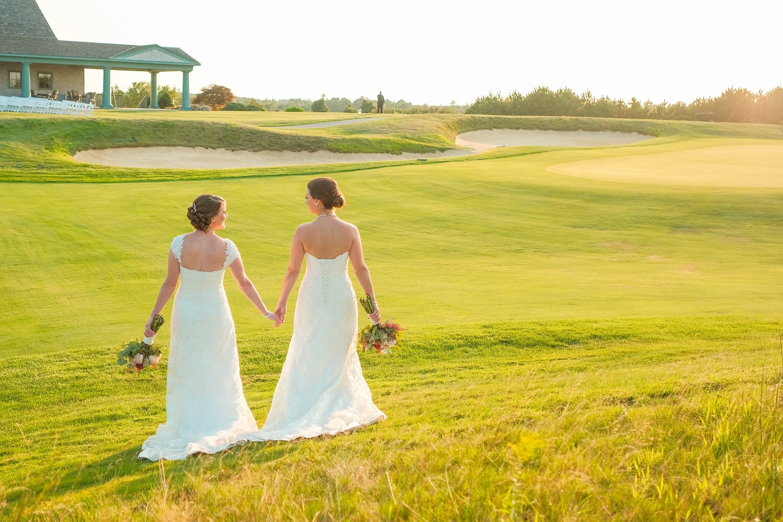 waverly-oaks-golf-club-wedding-photography-66.jpg