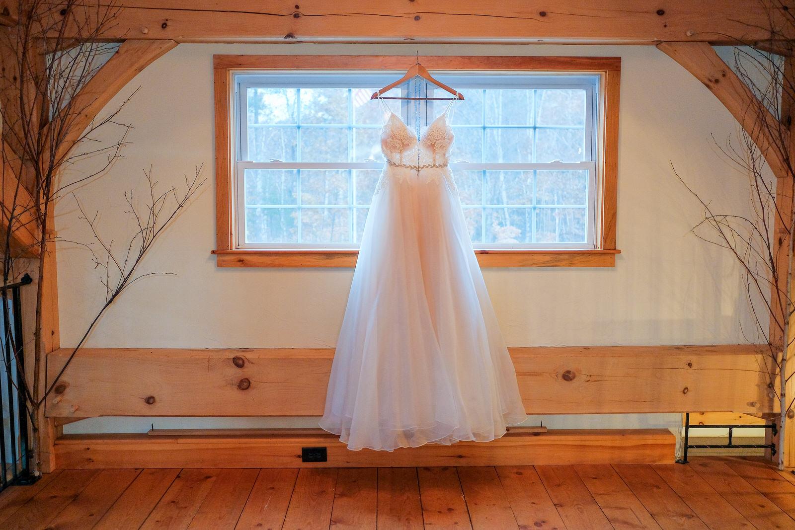 Zorvino-Vineyards-Fall-Wedding-Photography-5.jpg