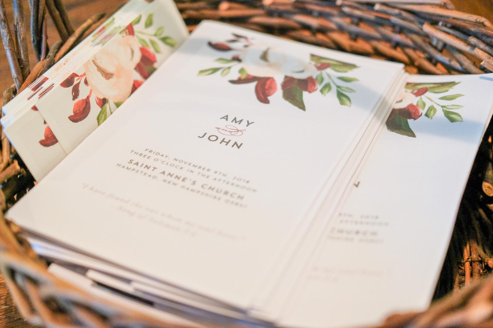 Zorvino-Vineyards-Fall-Wedding-Photography-67.jpg