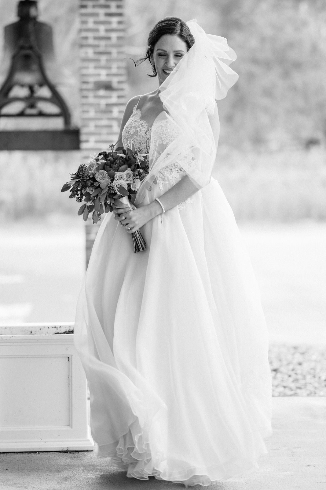 Zorvino-Vineyards-Fall-Wedding-Photography-105.jpg