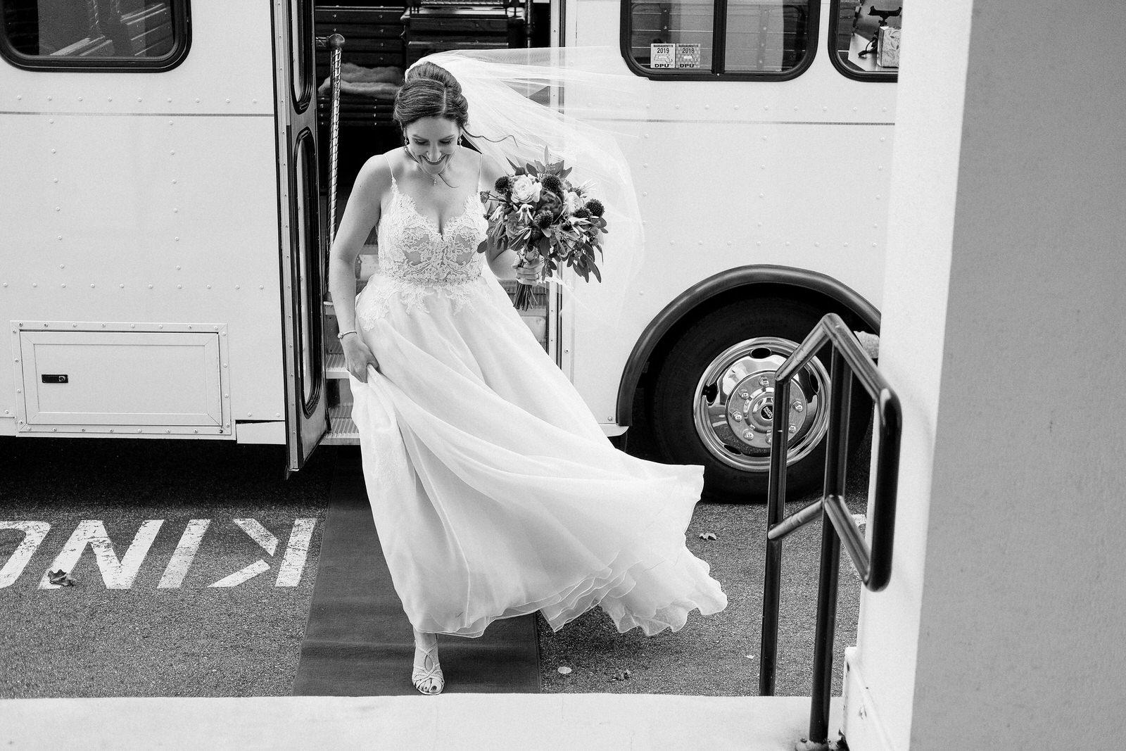 Zorvino-Vineyards-Fall-Wedding-Photography-129.jpg
