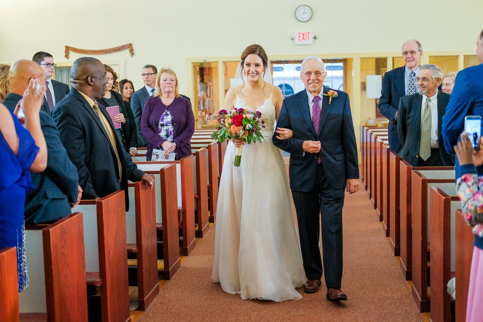 Zorvino-Vineyards-Fall-Wedding-Photography-207.jpg