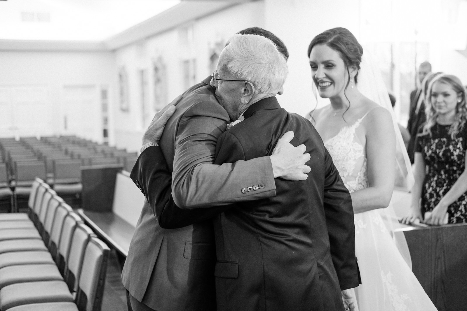 Zorvino-Vineyards-Fall-Wedding-Photography-228.jpg