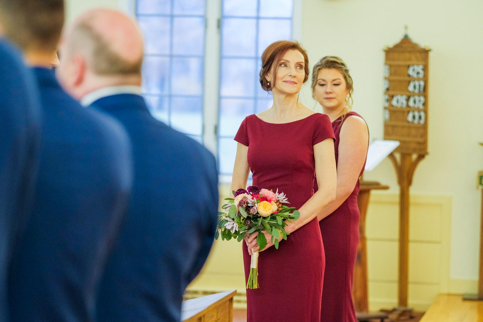 Zorvino-Vineyards-Fall-Wedding-Photography-236.jpg