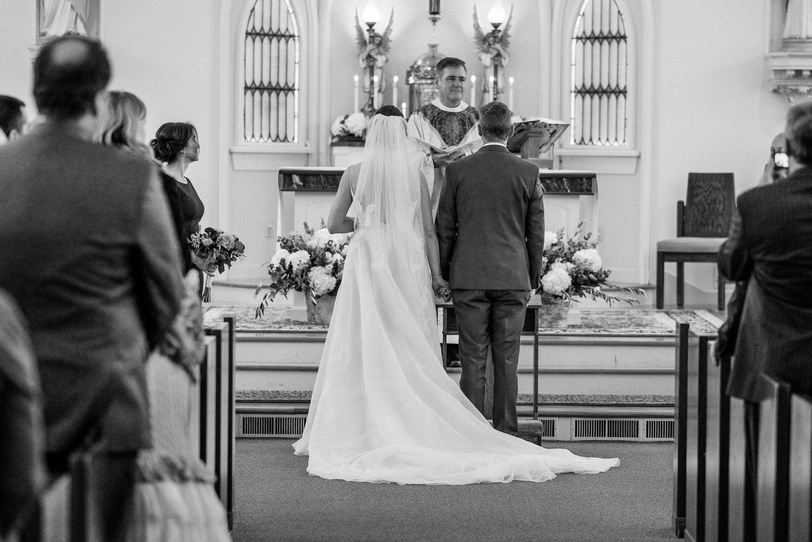 Zorvino-Vineyards-Fall-Wedding-Photography-257.jpg
