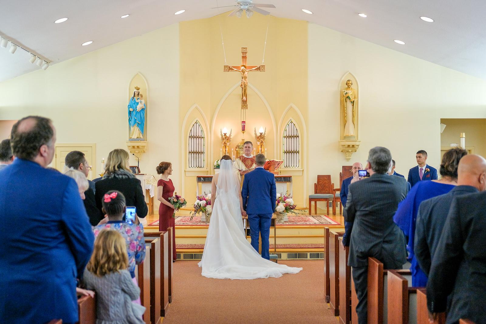 Zorvino-Vineyards-Fall-Wedding-Photography-250.jpg