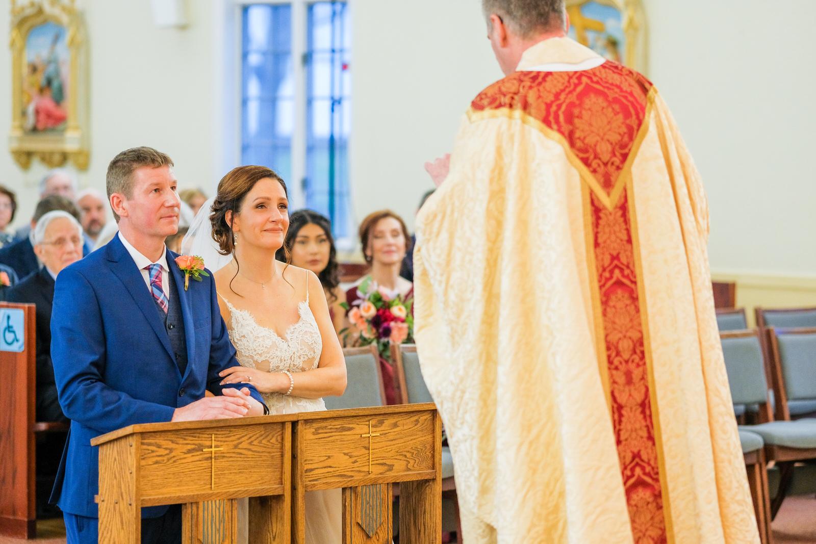 Zorvino-Vineyards-Fall-Wedding-Photography-313.jpg