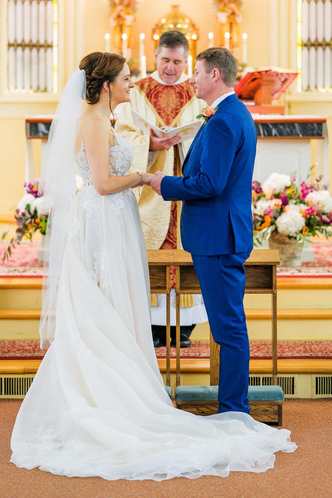 Zorvino-Vineyards-Fall-Wedding-Photography-316.jpg