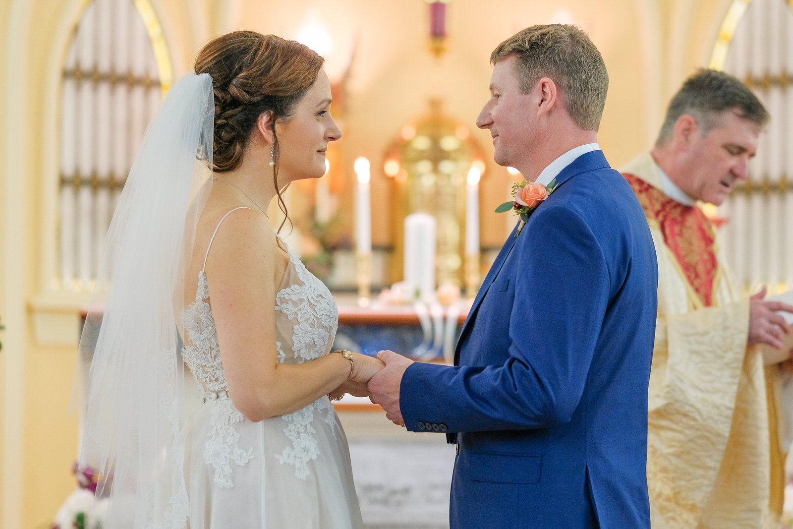 Zorvino-Vineyards-Fall-Wedding-Photography-344.jpg