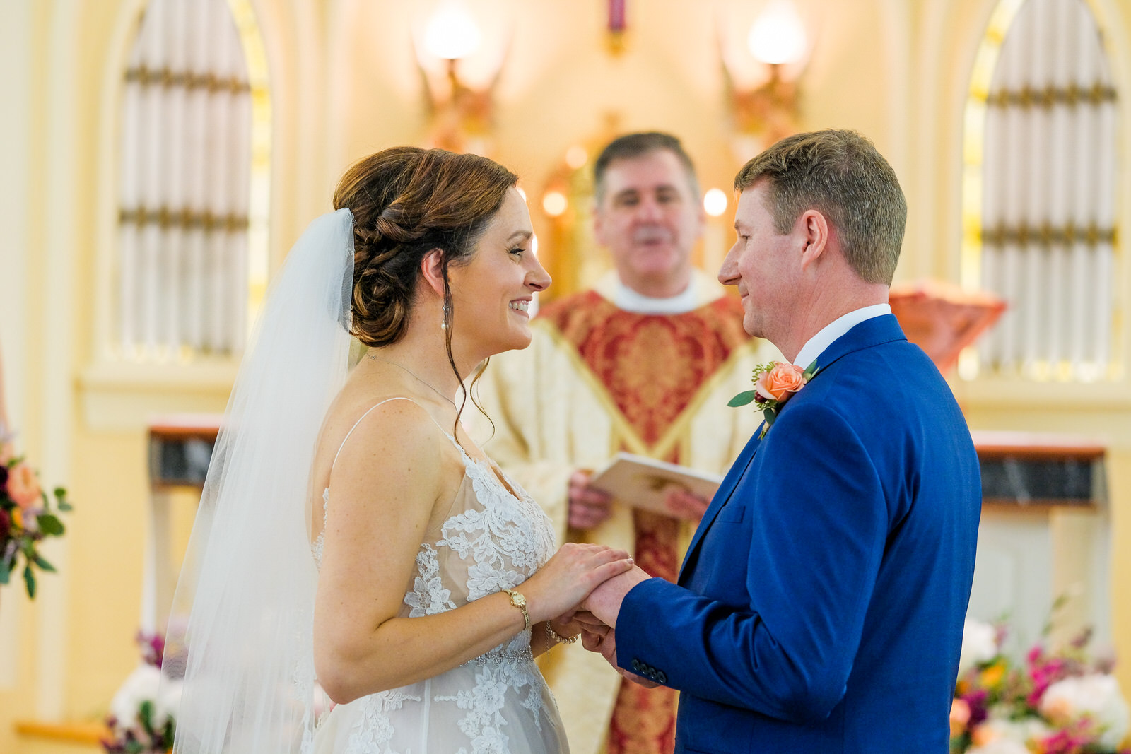 Zorvino-Vineyards-Fall-Wedding-Photography-358.jpg