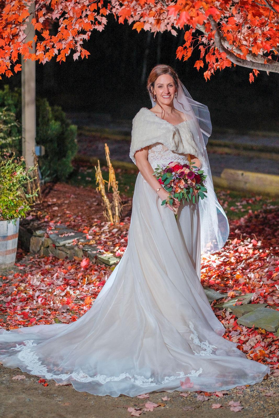 Zorvino-Vineyards-Fall-Wedding-Photography-547.jpg