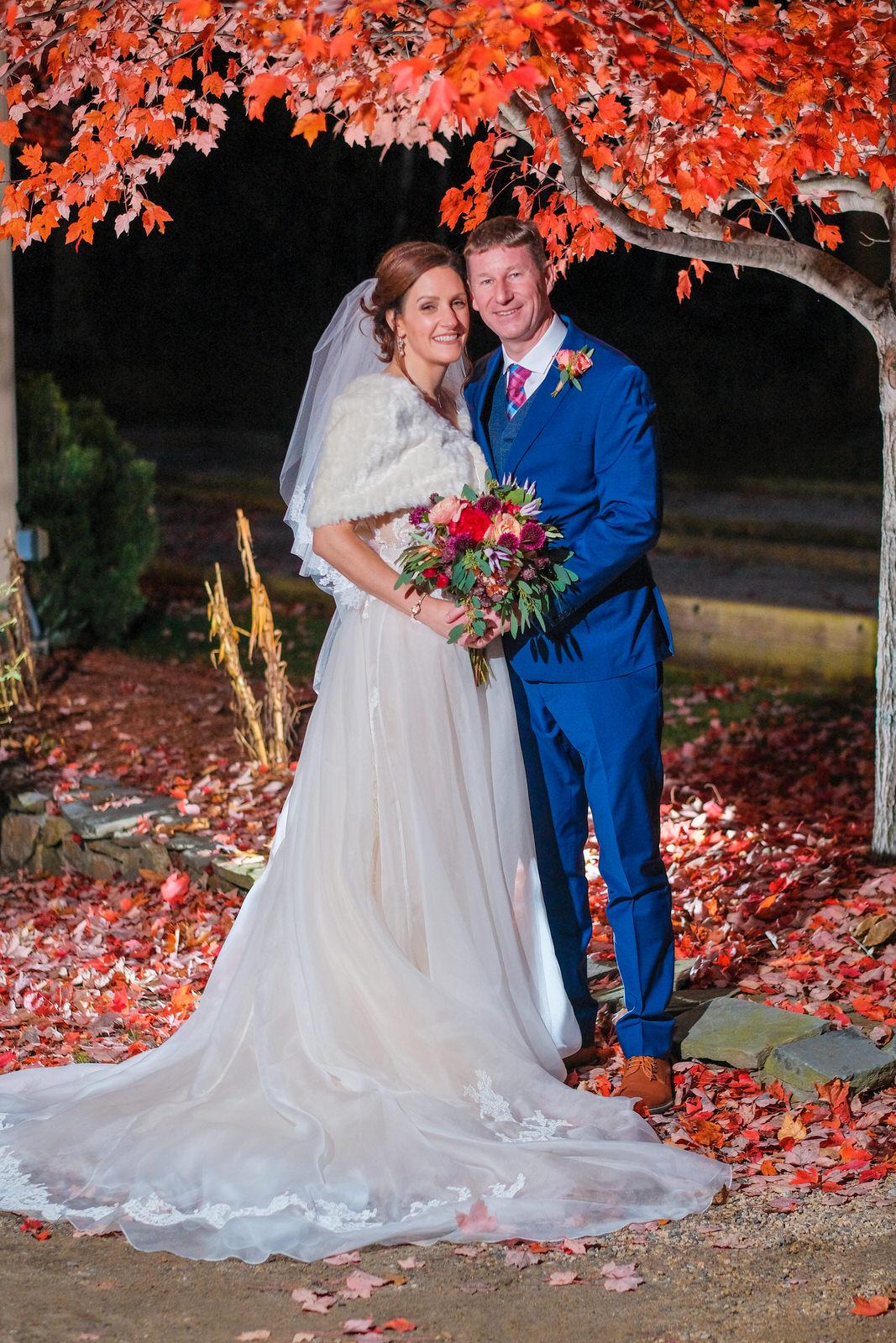 Zorvino-Vineyards-Fall-Wedding-Photography-560.jpg