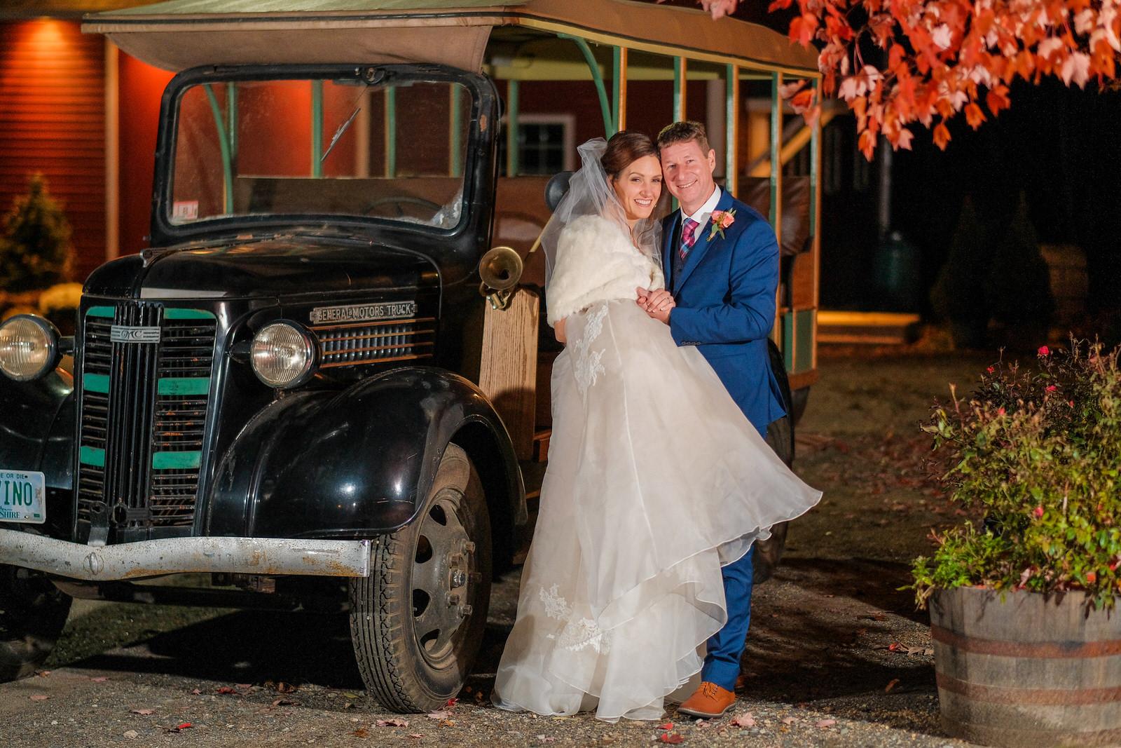 Zorvino-Vineyards-Fall-Wedding-Photography-609.jpg