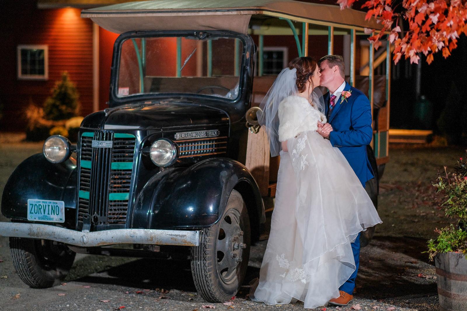Zorvino-Vineyards-Fall-Wedding-Photography-616.jpg