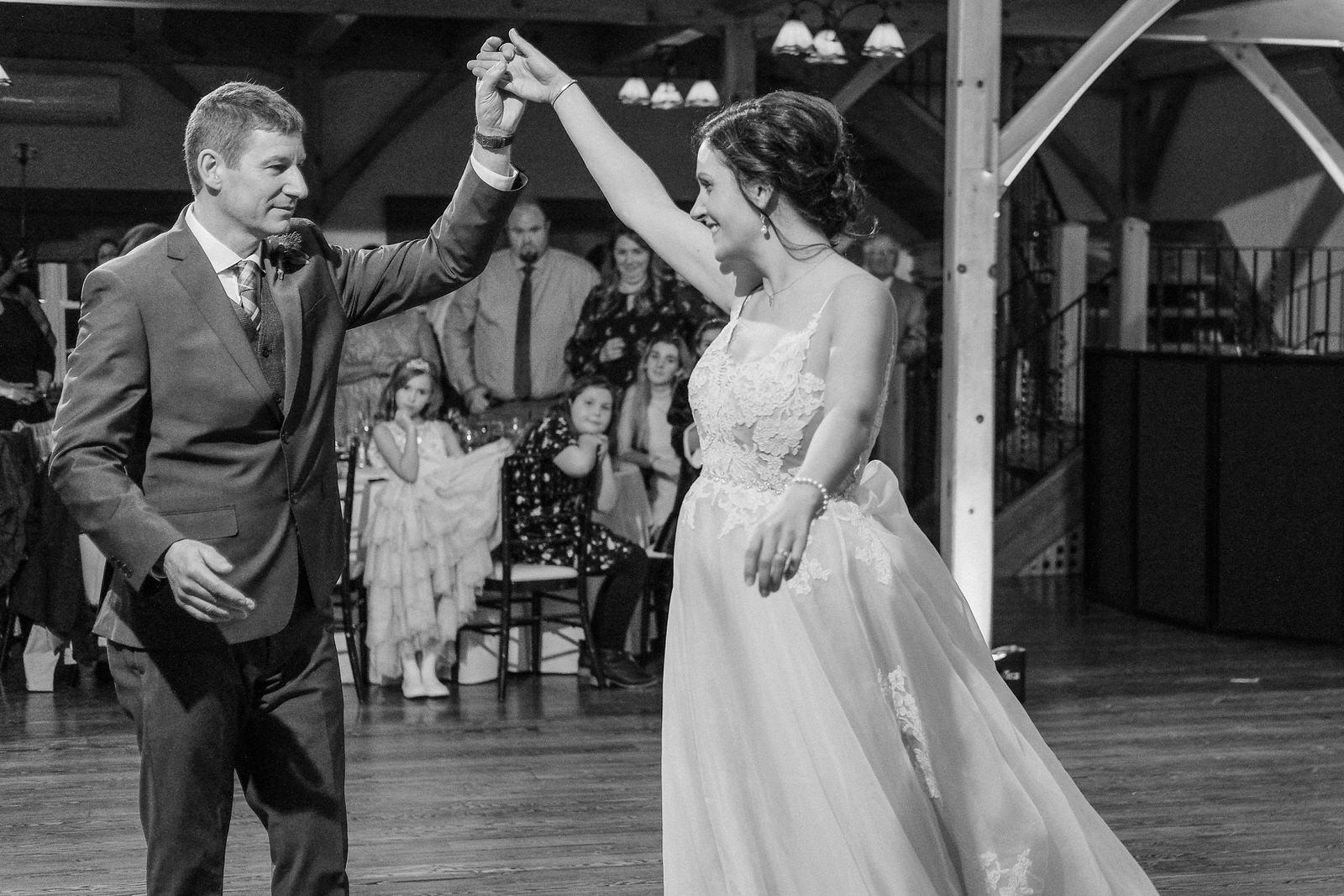 Zorvino-Vineyards-Fall-Wedding-Photography-680.jpg