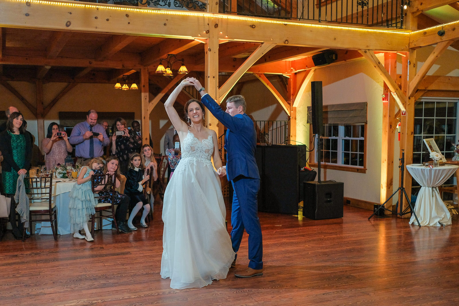Zorvino-Vineyards-Fall-Wedding-Photography-704.jpg
