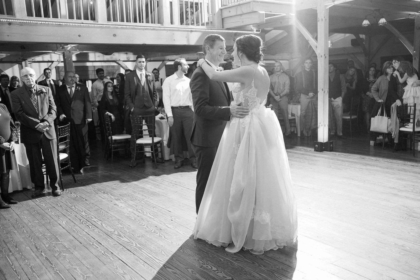 Zorvino-Vineyards-Fall-Wedding-Photography-709.jpg