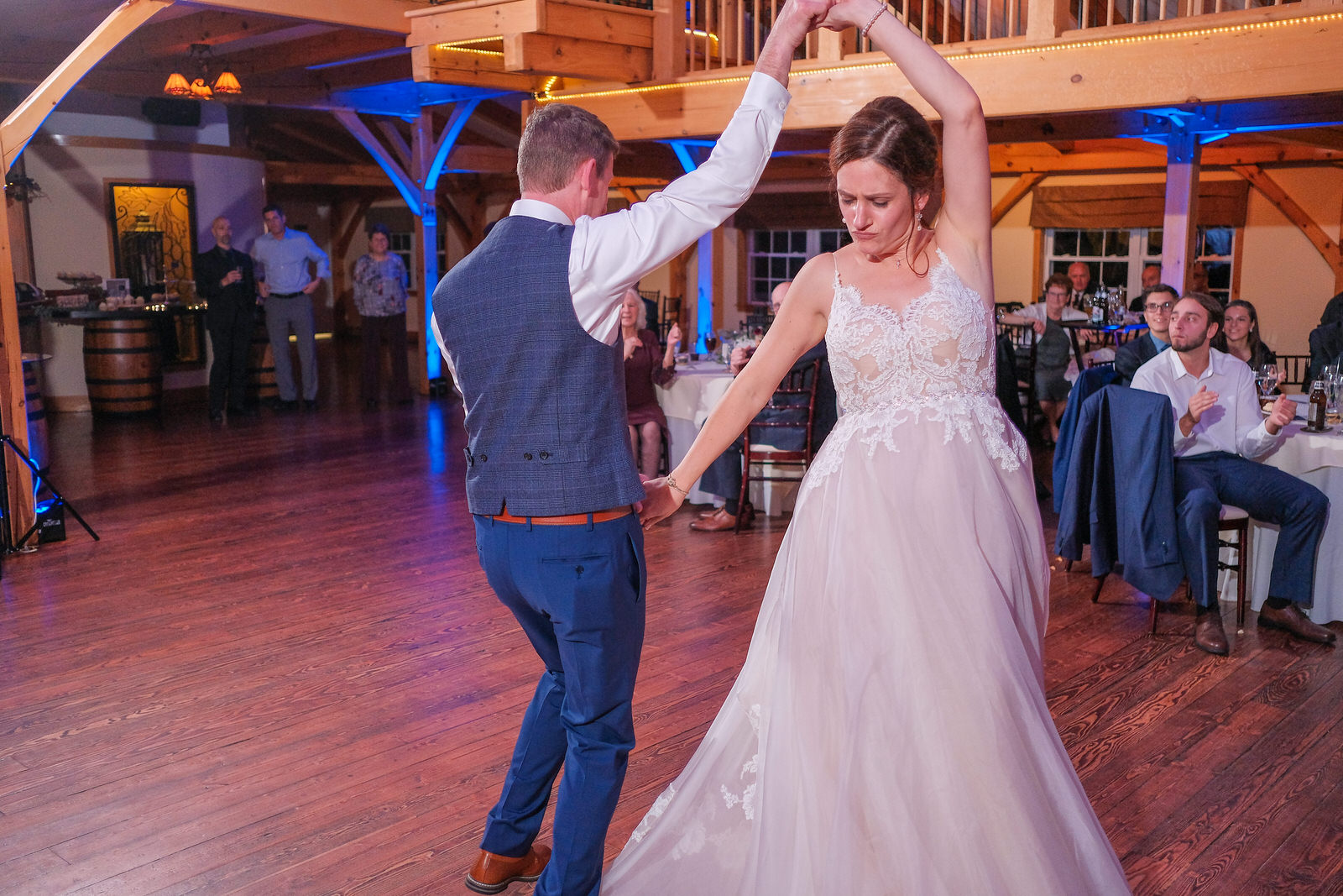 Zorvino-Vineyards-Fall-Wedding-Photography-800.jpg