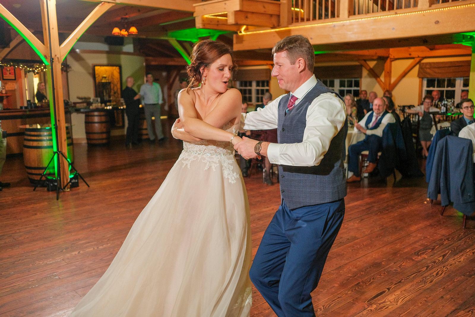 Zorvino-Vineyards-Fall-Wedding-Photography-801.jpg