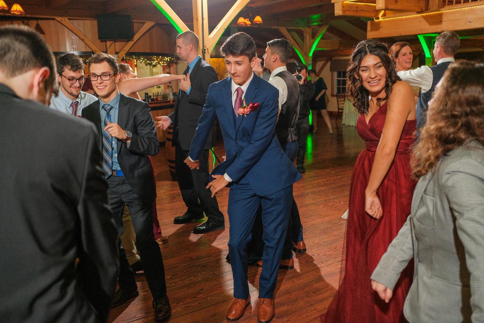 Zorvino-Vineyards-Fall-Wedding-Photography-819.jpg