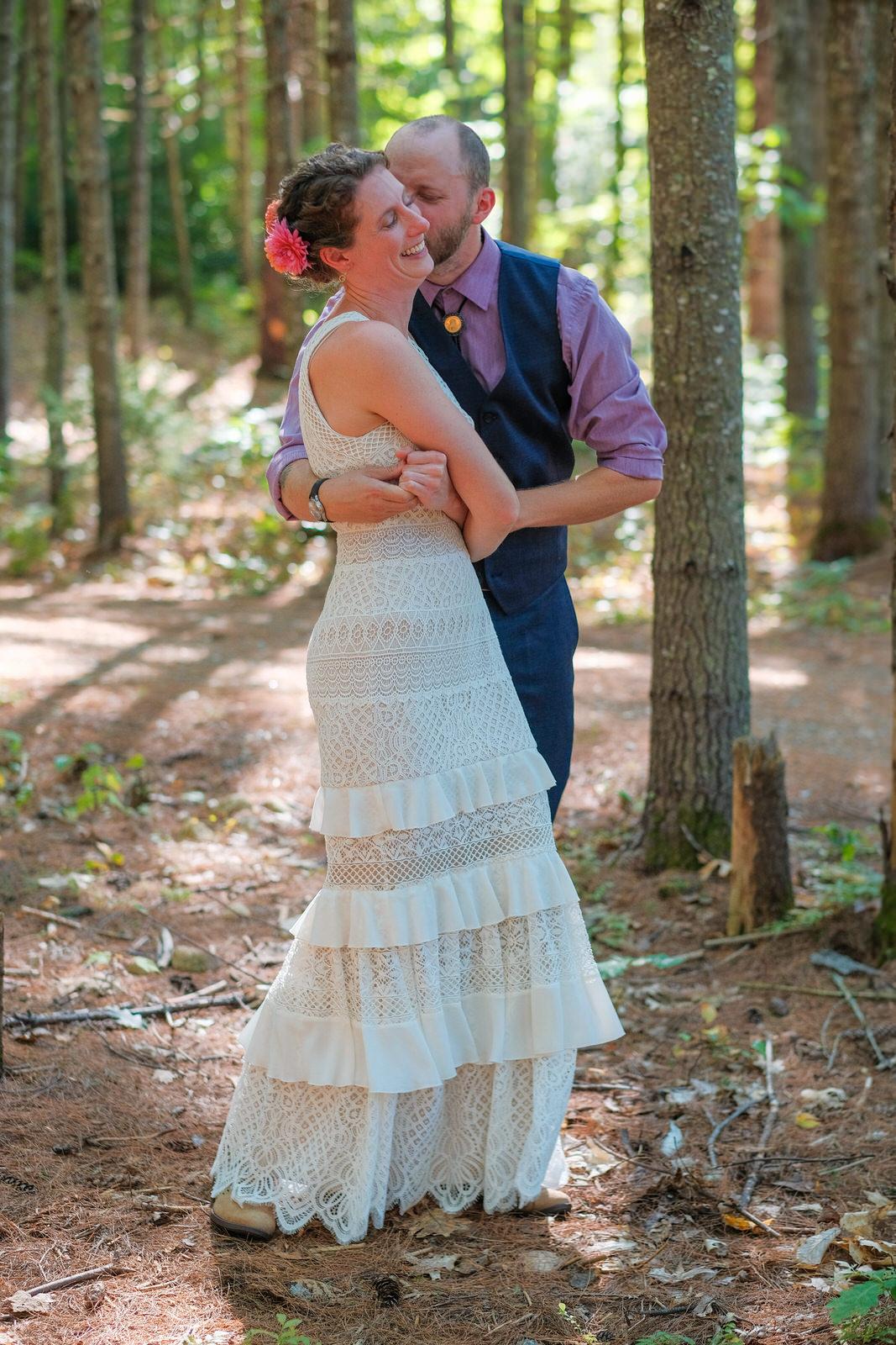white-mountains-campground-wedding-503.jpg
