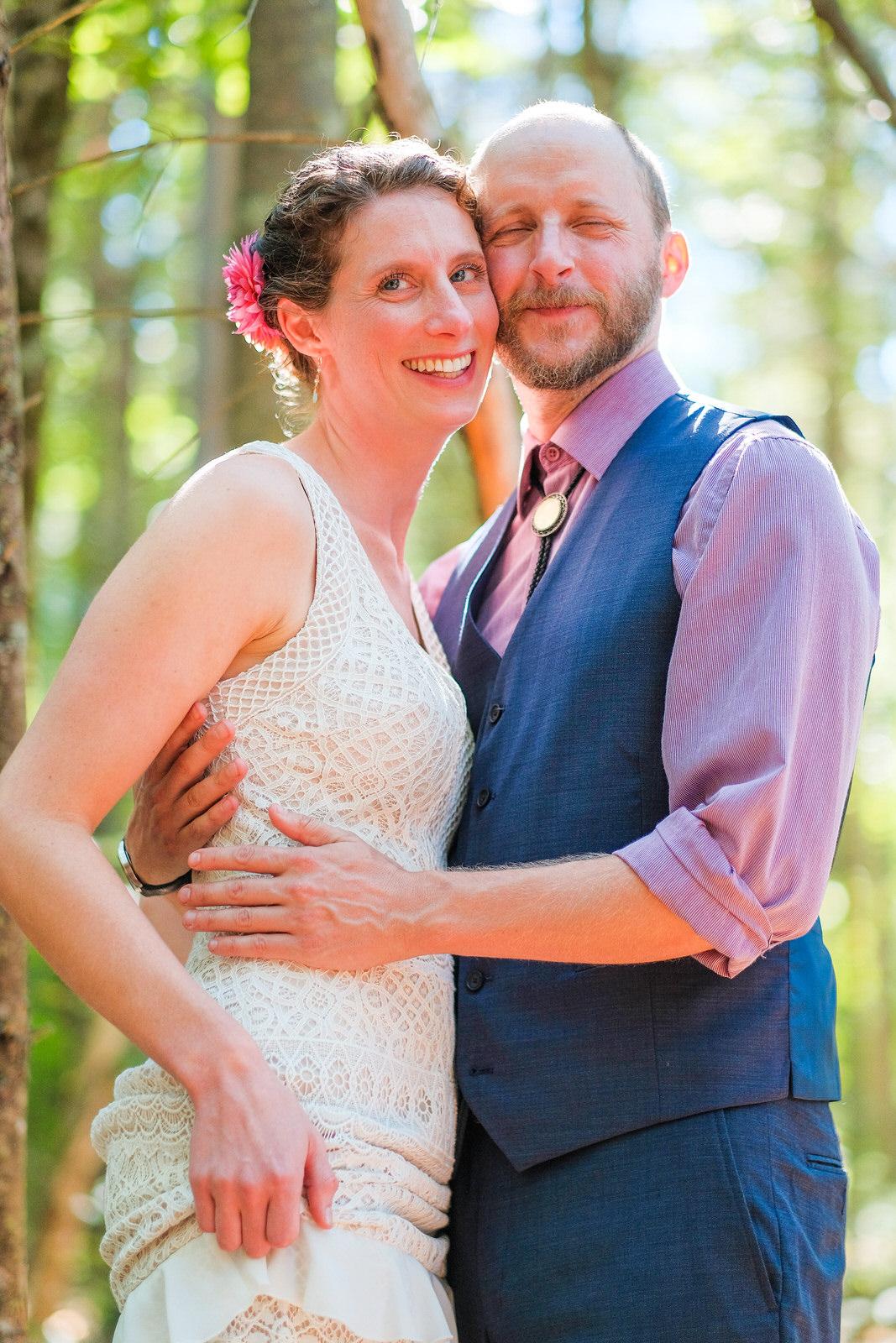 white-mountains-campground-wedding-529.jpg
