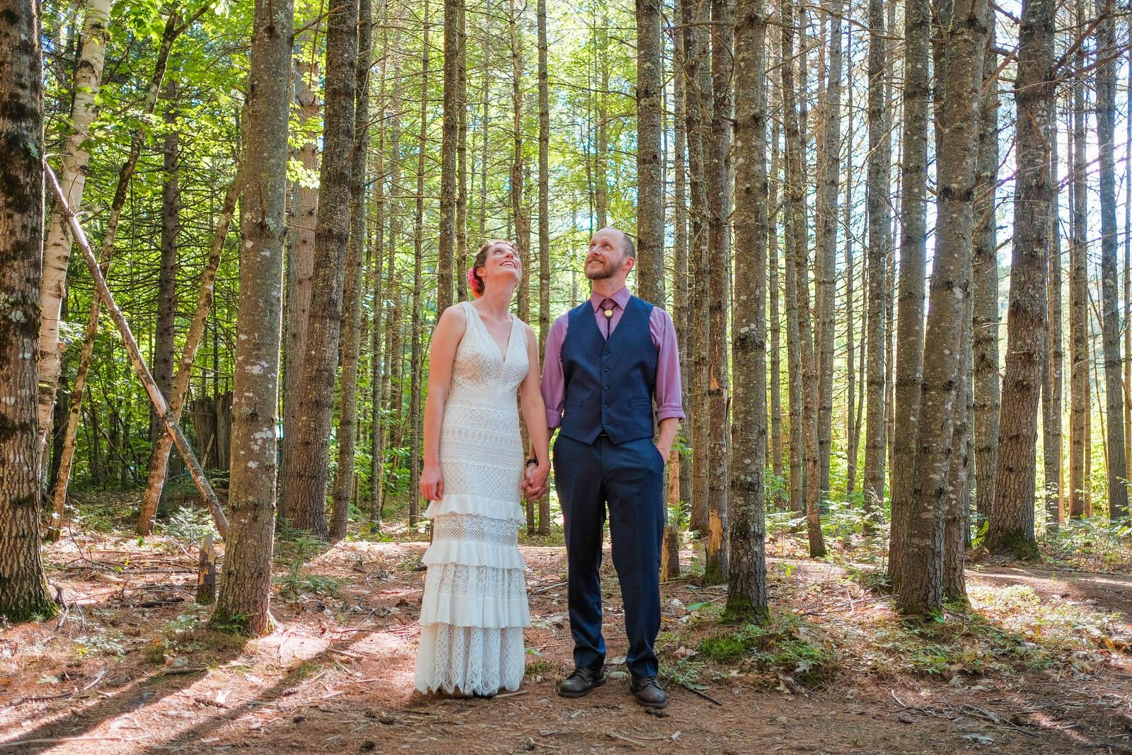 white-mountains-campground-wedding-561.jpg