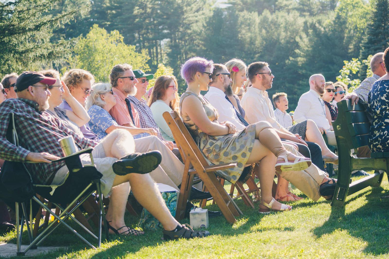 white-mountains-campground-wedding-1091.jpg