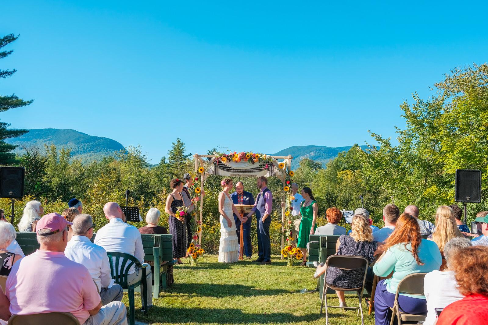 white-mountains-campground-wedding-1118.jpg