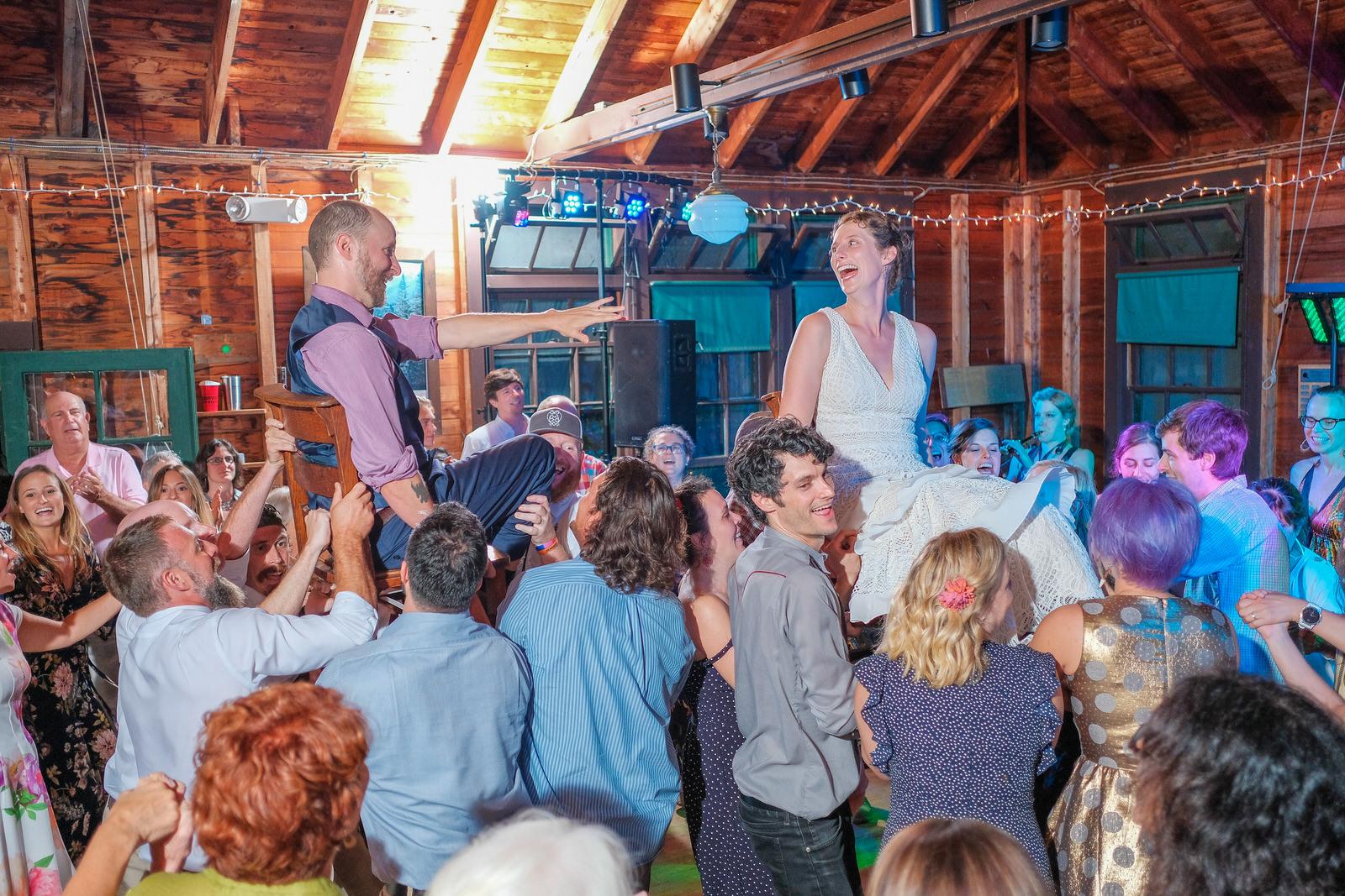 white-mountains-campground-wedding-2100.jpg