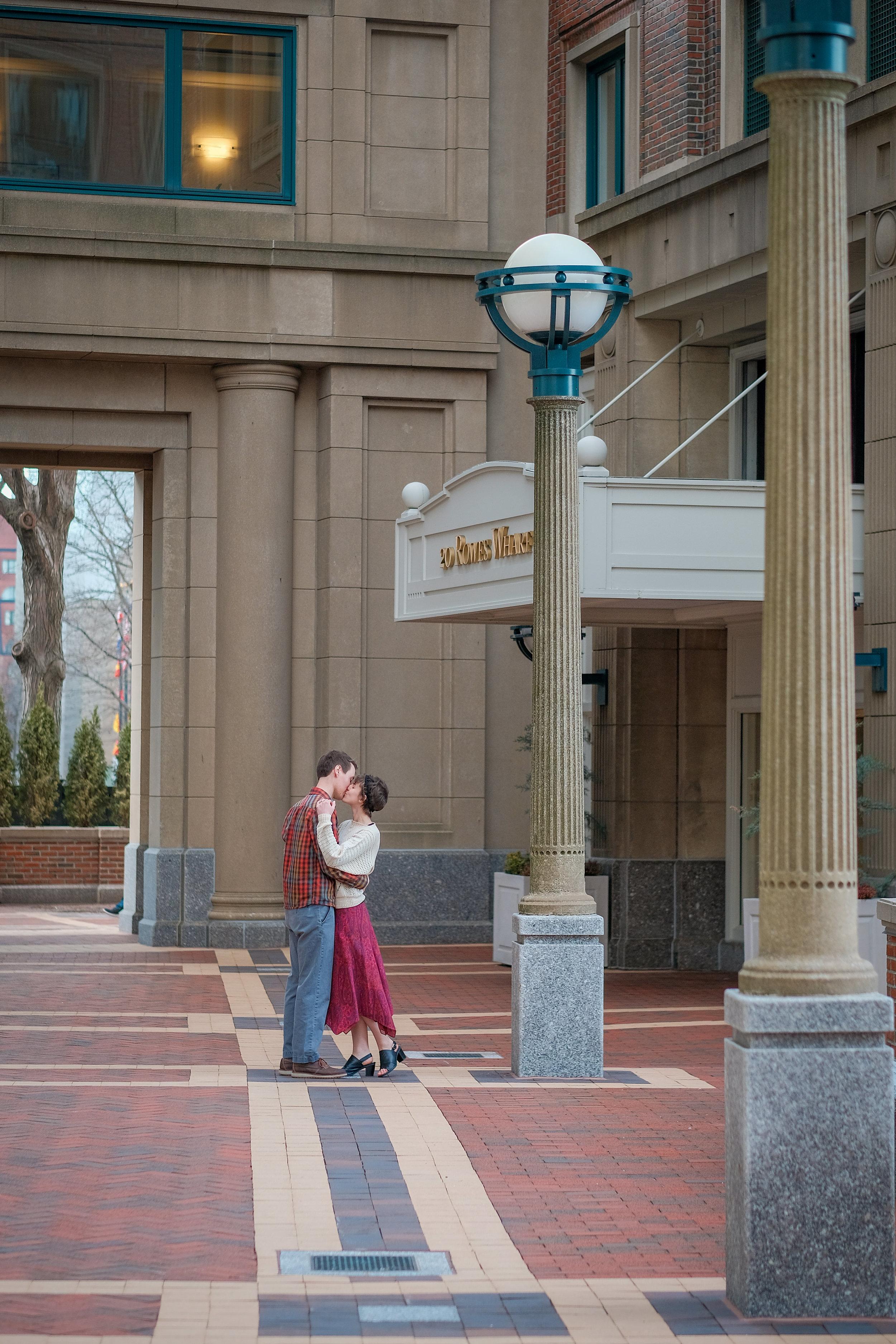 boston-engagment-photography-62.jpg