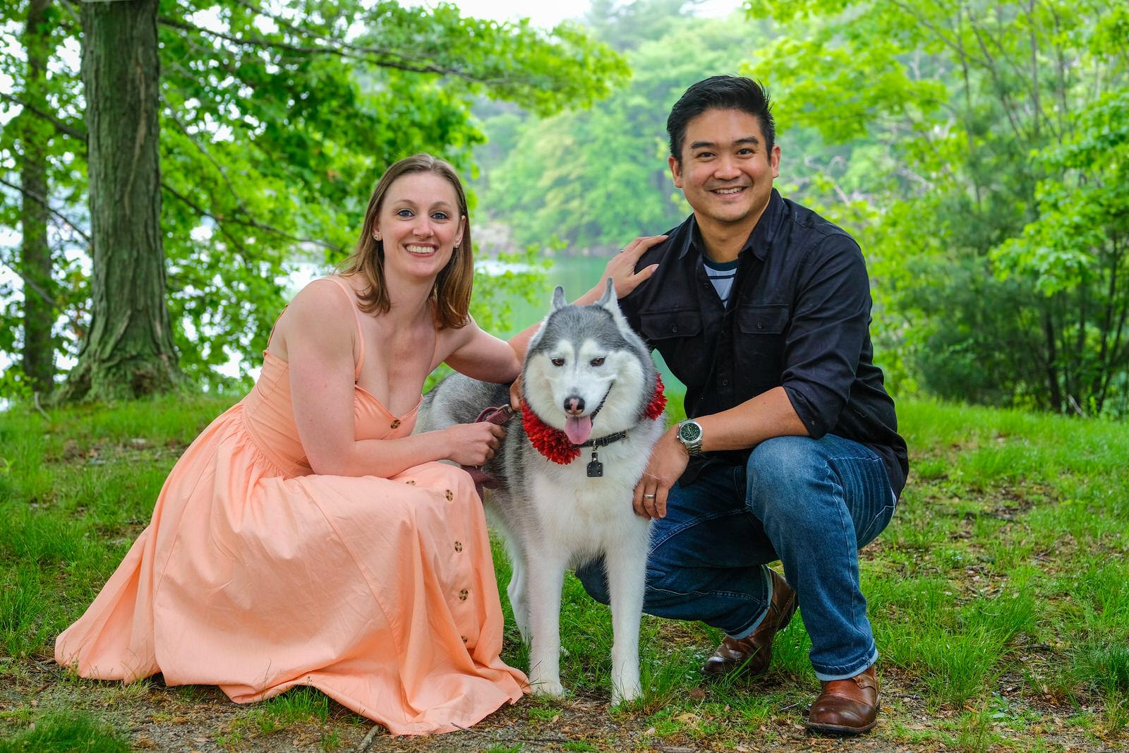 April_Family_Edited_Photos-226.jpg