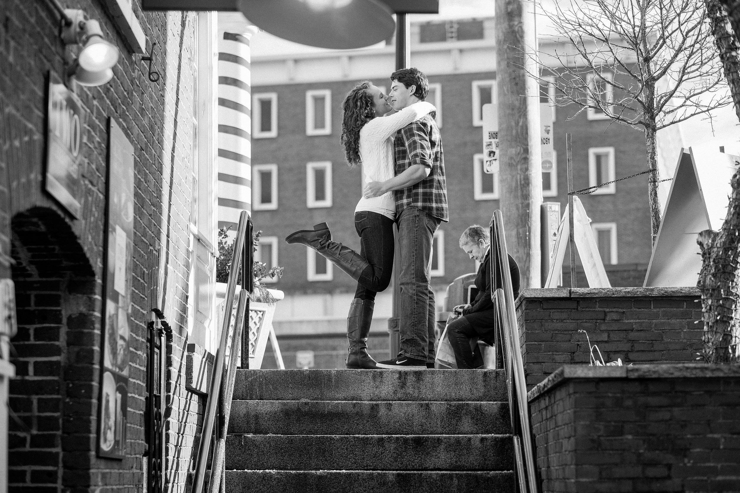 portsmouth-nh-engagement-photography-39.jpg
