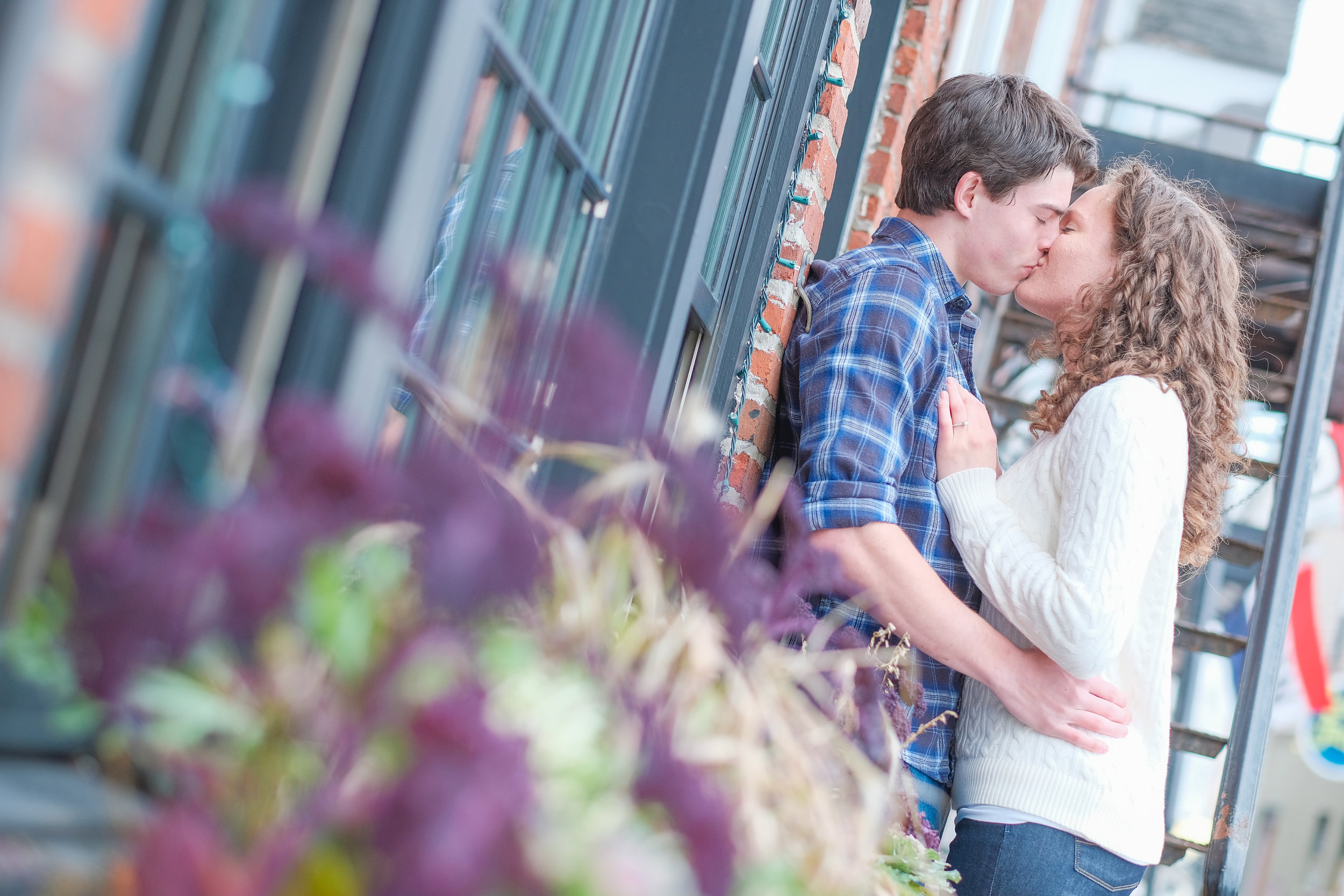 portsmouth-nh-engagement-photography-53.jpg