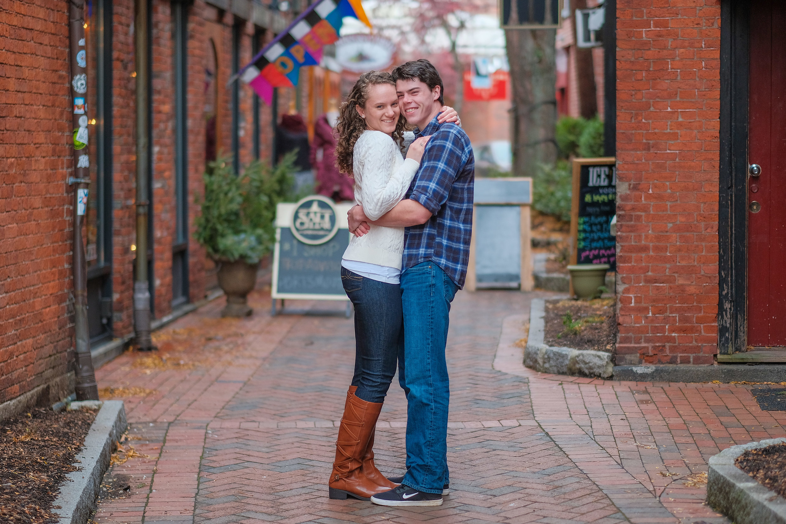 portsmouth-nh-engagement-photography-88.jpg