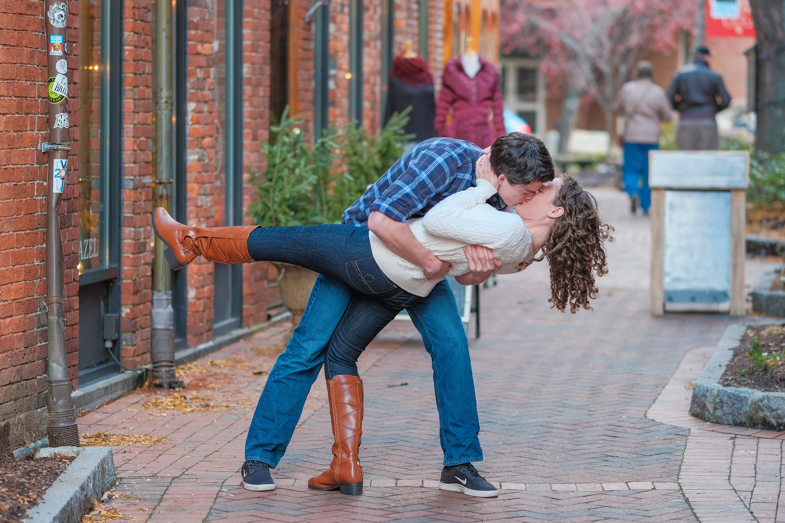 portsmouth-nh-engagement-photography-214.jpg