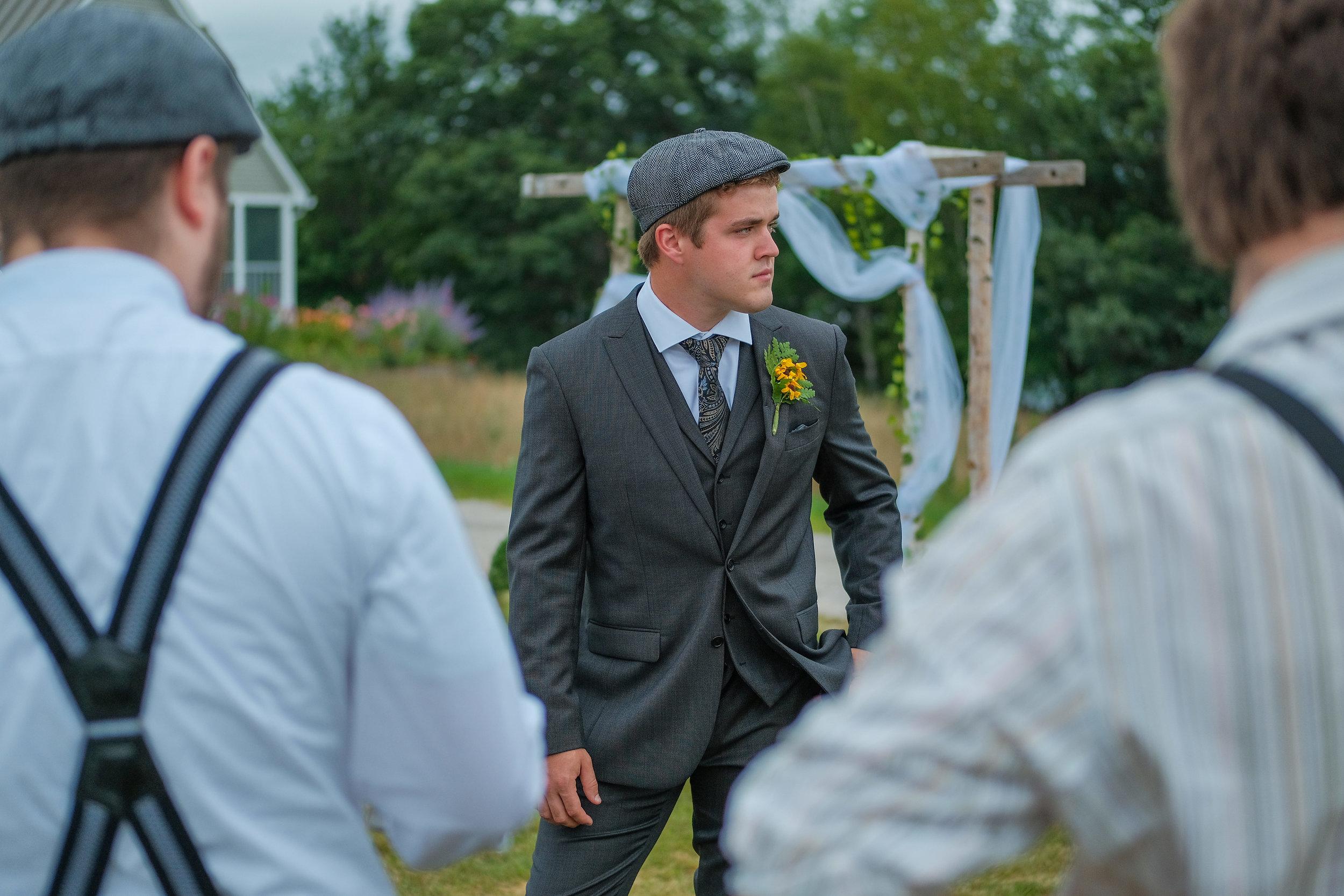 backyard-nh-wedding-photography-300.jpg