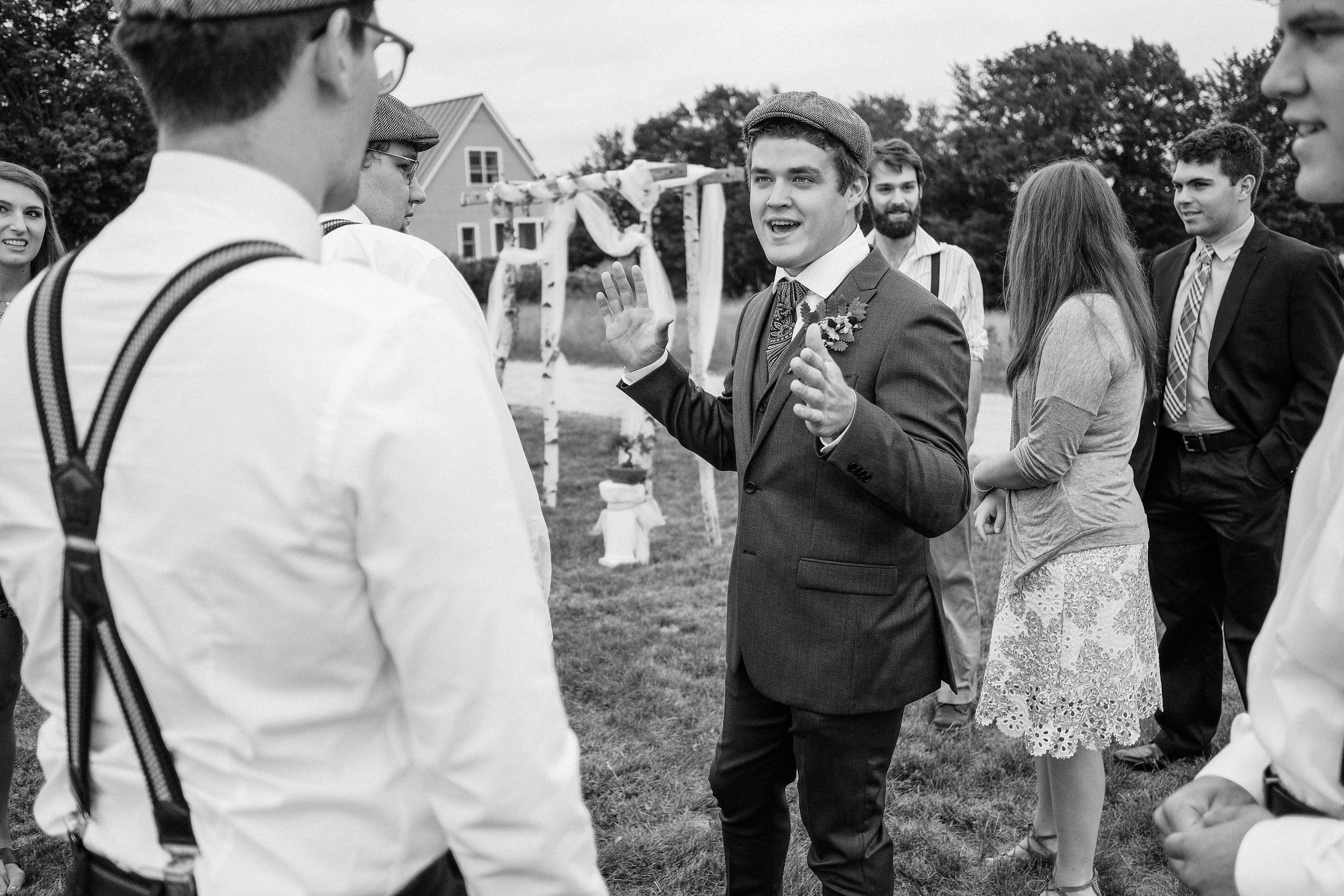 backyard-nh-wedding-photography-308.jpg
