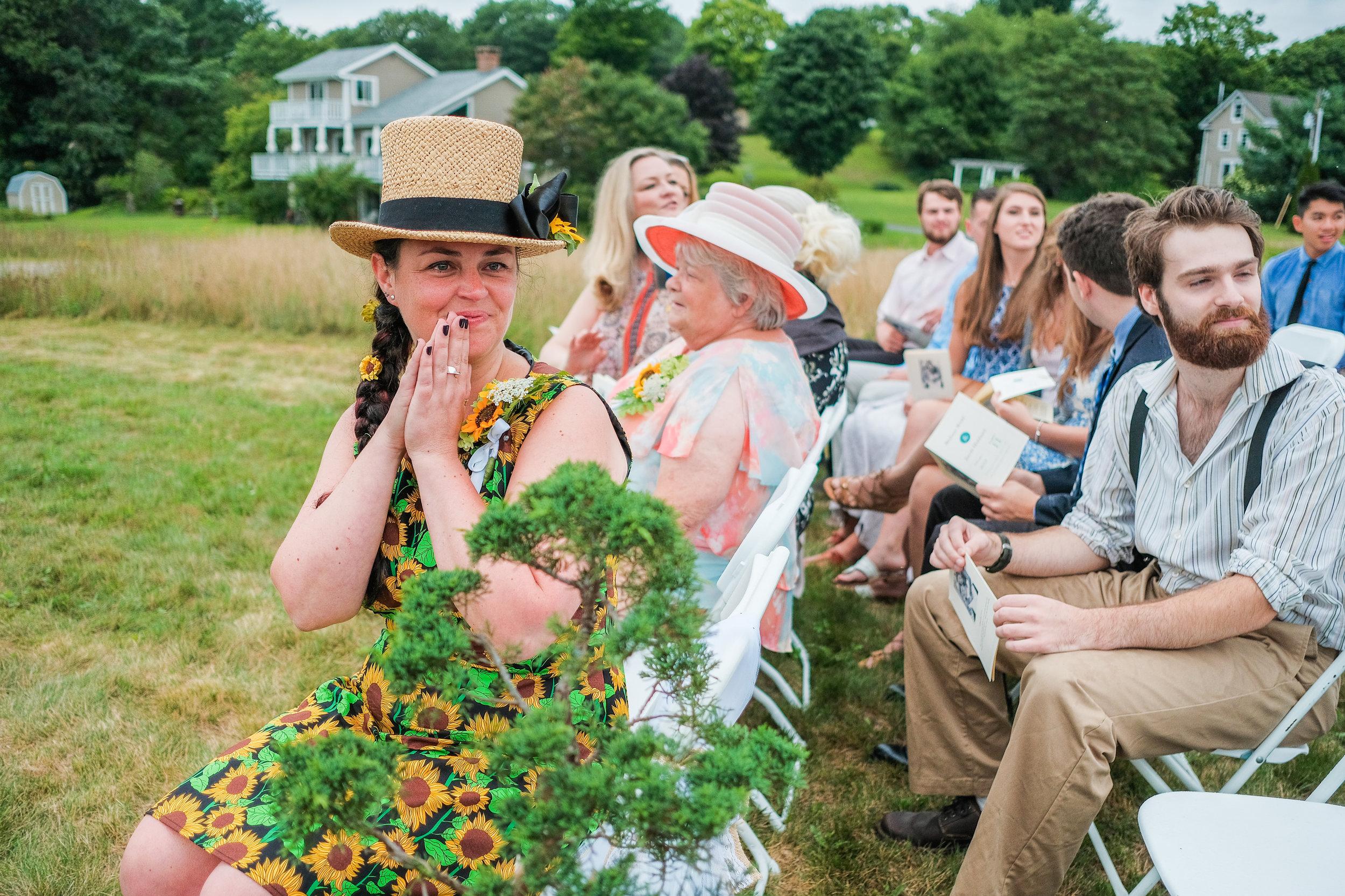 backyard-nh-wedding-photography-338.jpg