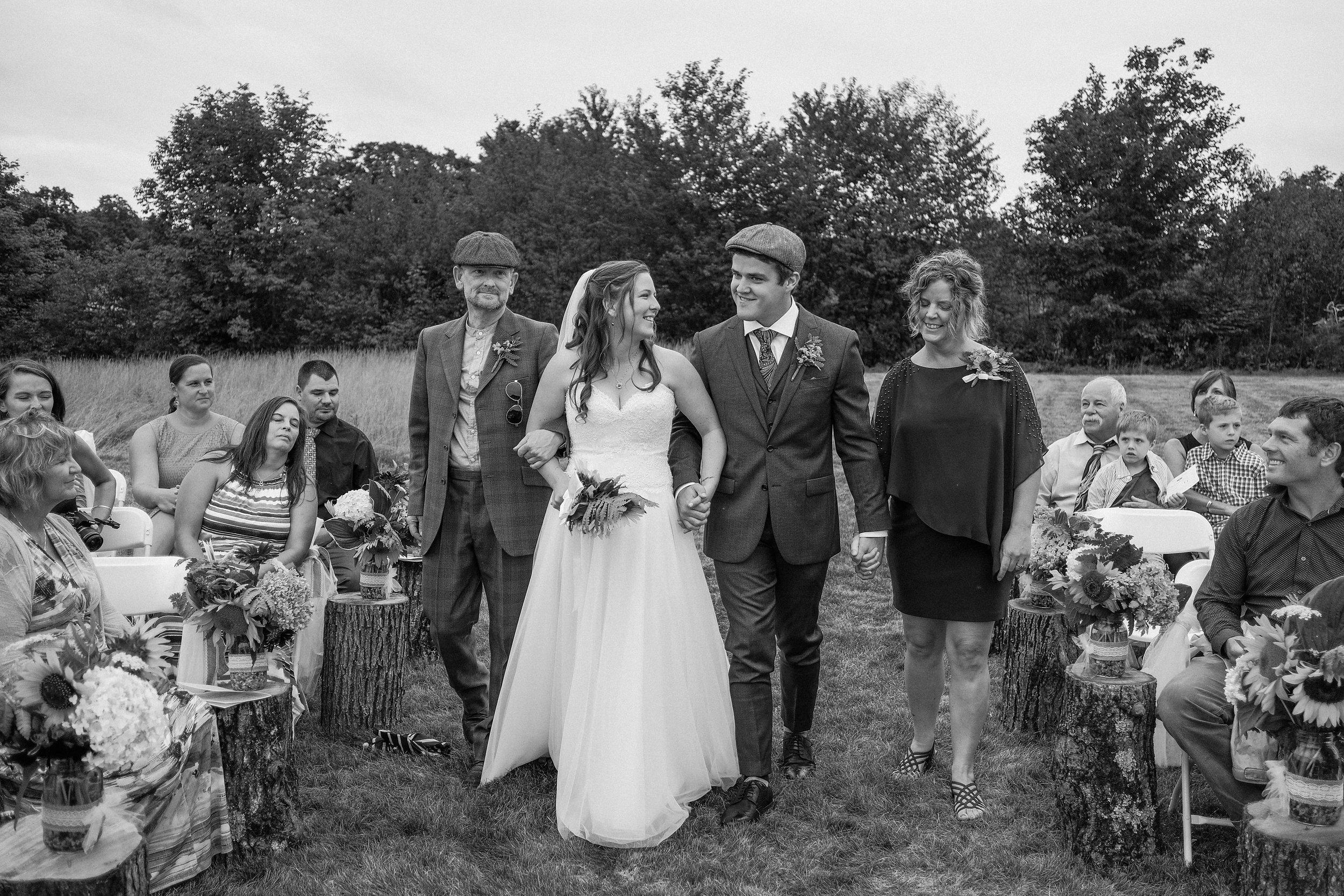 backyard-nh-wedding-photography-386.jpg
