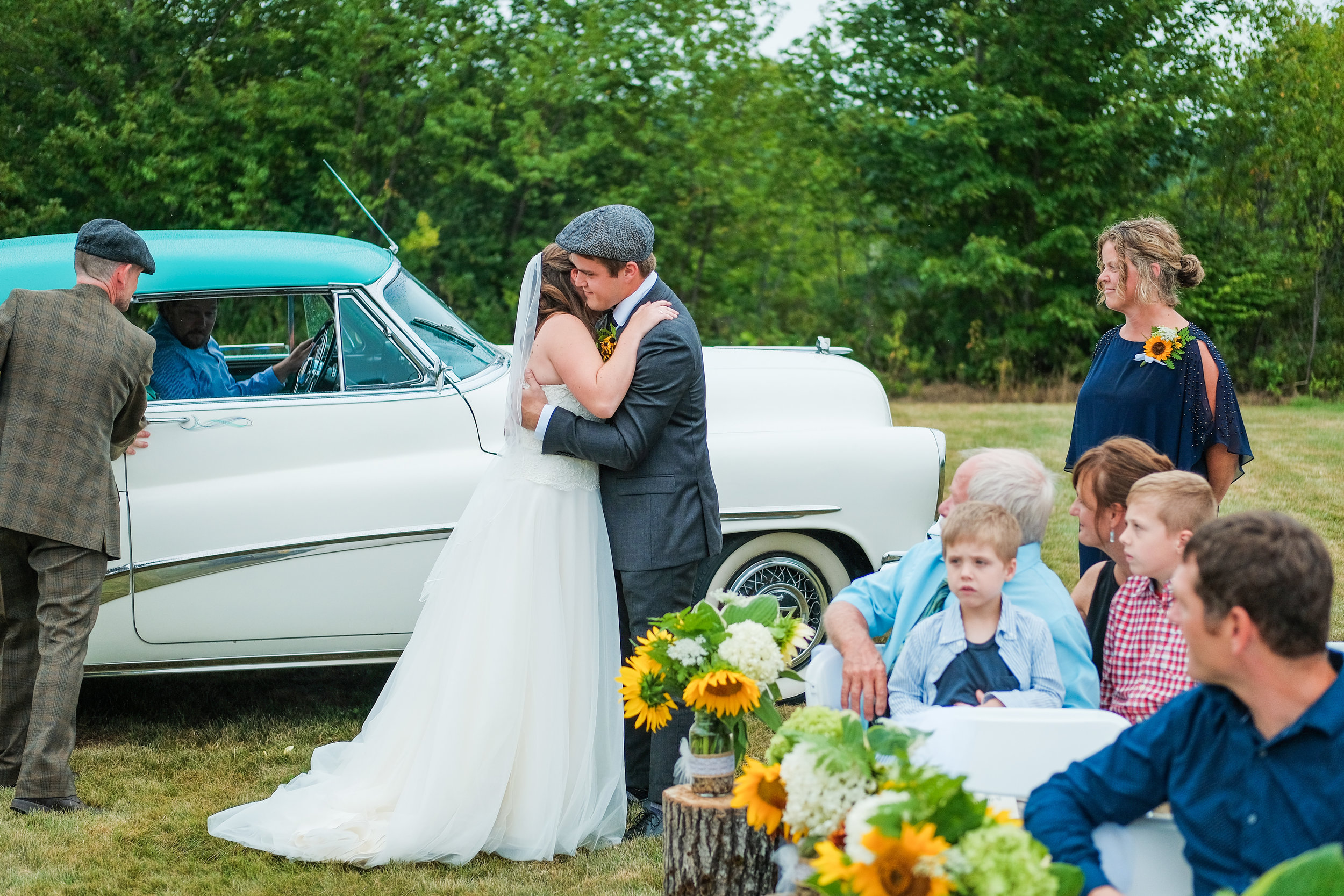 backyard-nh-wedding-photography-405.jpg