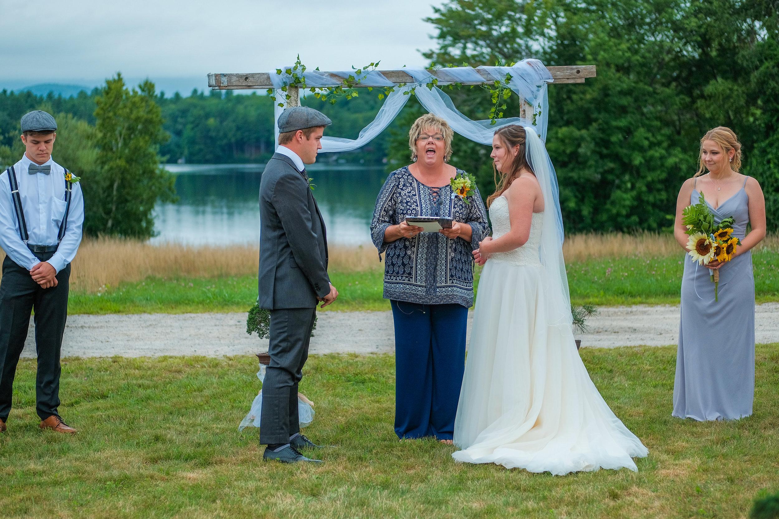 backyard-nh-wedding-photography-417.jpg