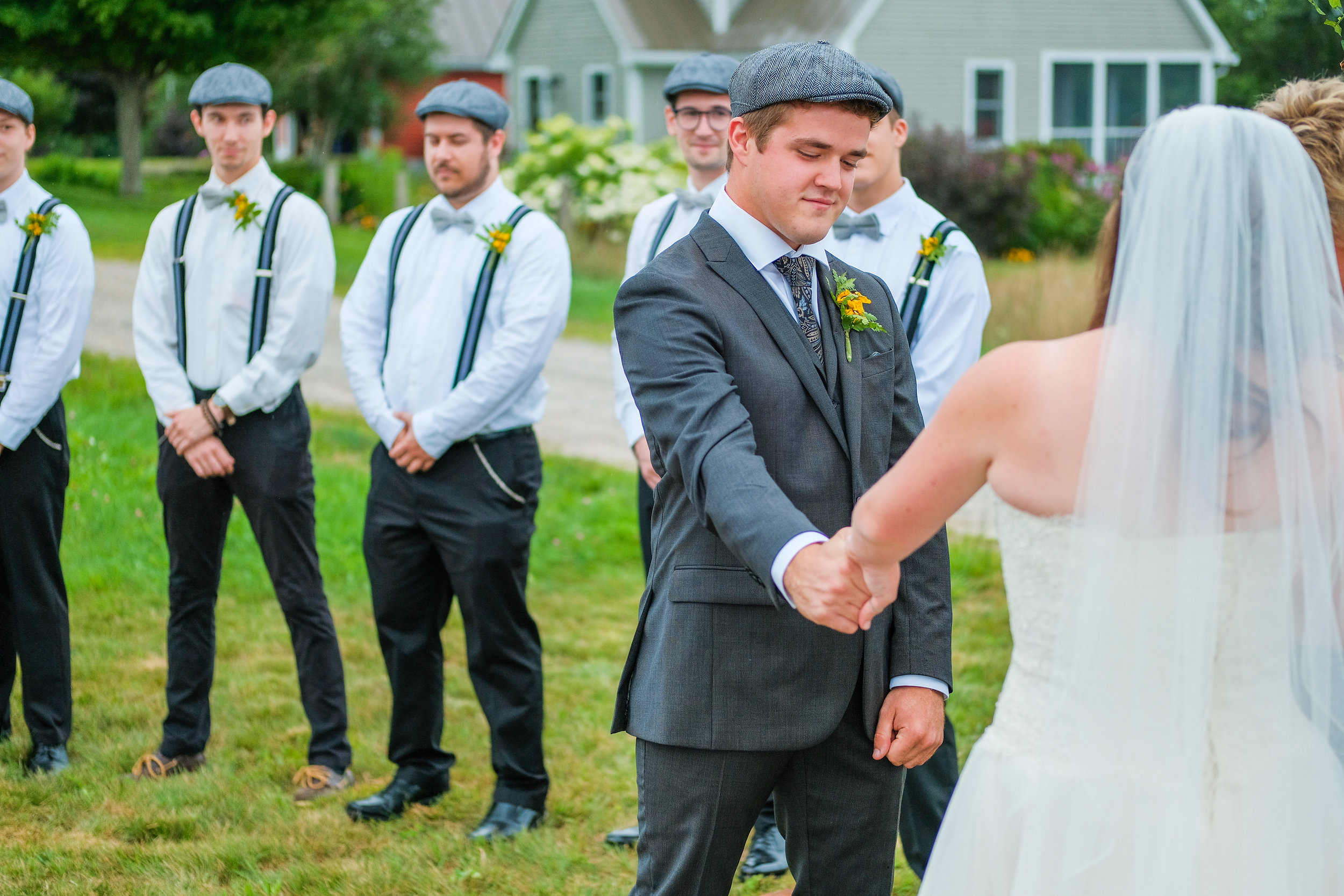 backyard-nh-wedding-photography-423.jpg
